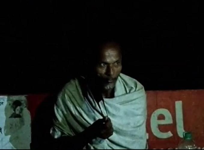 Assam man travels 2800 kms to reach home.