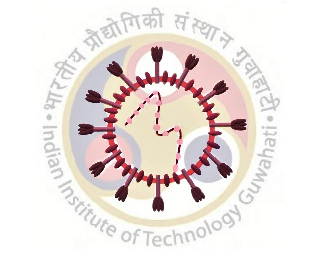 IIT-G with Hester Biosciences to develop a Vaccine