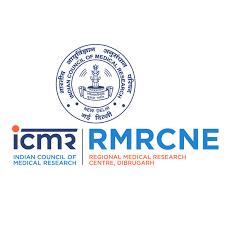 RMRC Dibrugarh isolates COVID-19 strain
