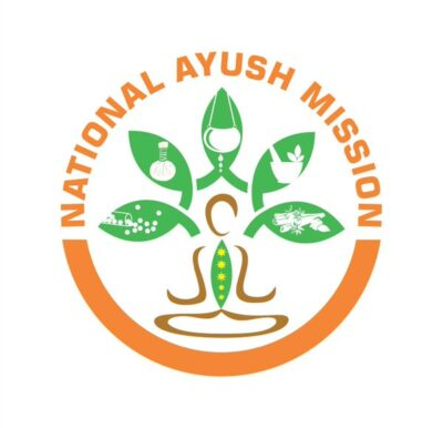 Ayush Doctors denounce PayScale announced by Ayush Society