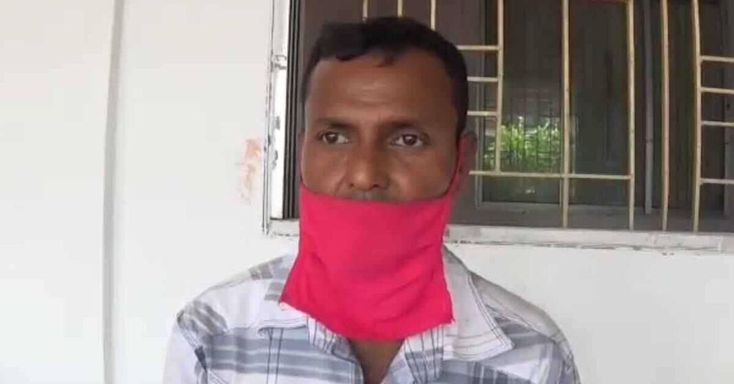 Tripura man seeks permission for euthanasiafrom CM Biplab Deb