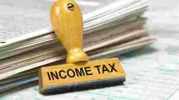 Income Tax Department carries out searches in J&K