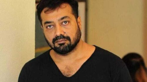Former Assistant of Anurag Kashyap speaks about the director