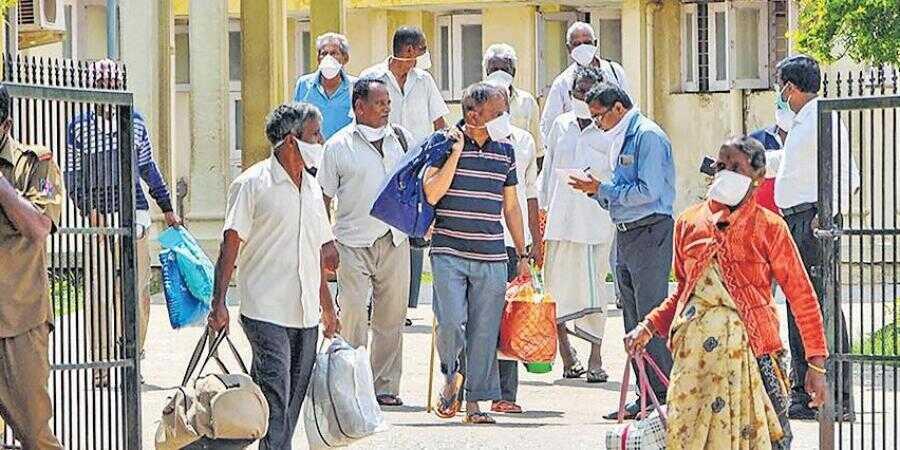 Hindu EXODUS has begun in Meghalaya