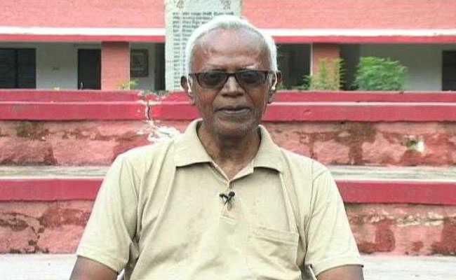 SAFF seeks PM Modi's intervention for release of Father Stan