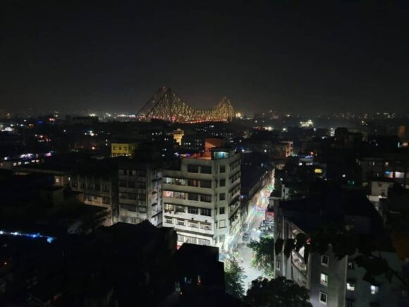 post-Diwali