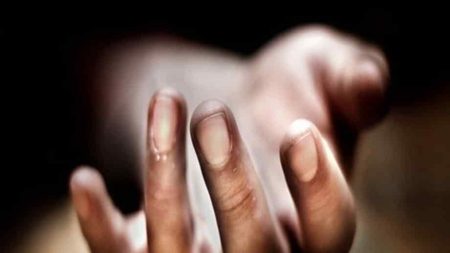 Arunachal Pradesh: Woman brutally killed by Assam labour