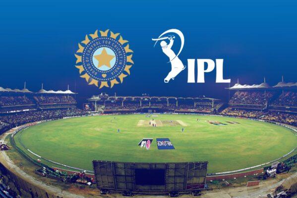 Guwahati may get its Own IPL Team