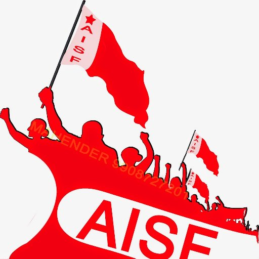 CPI enters Arunachal Pradesh political arena