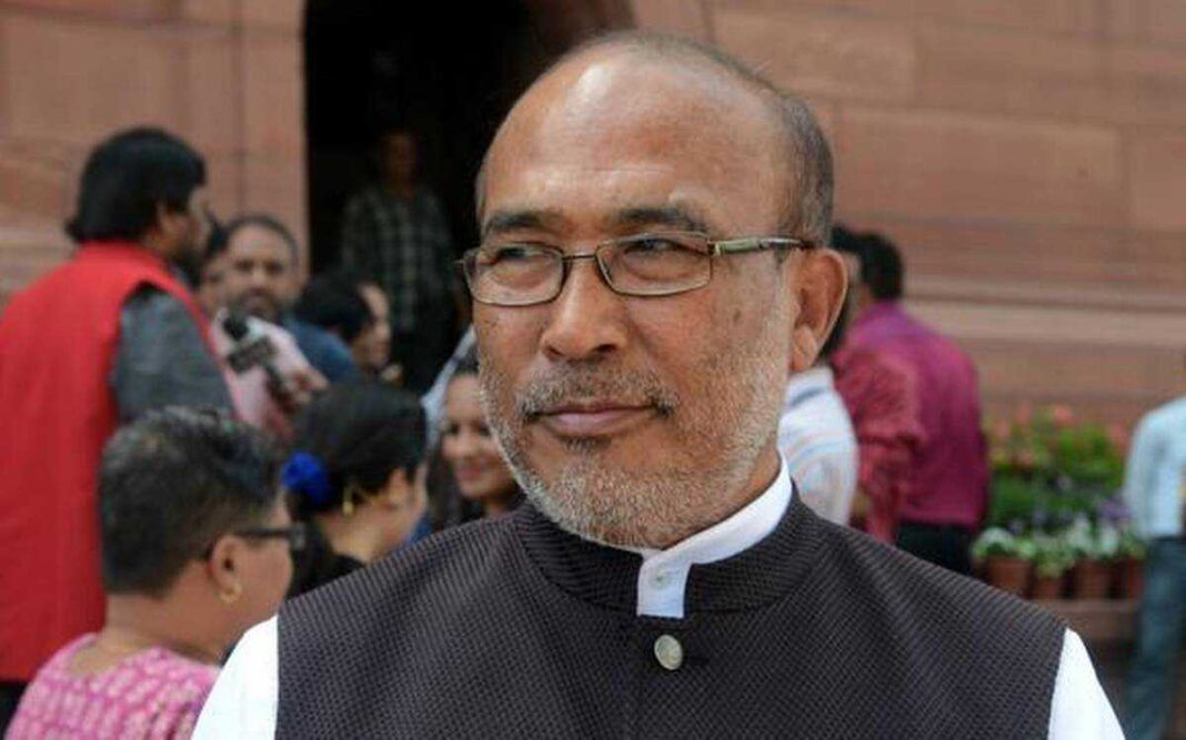 Manipur Schools, Colleges to reopen from January 27