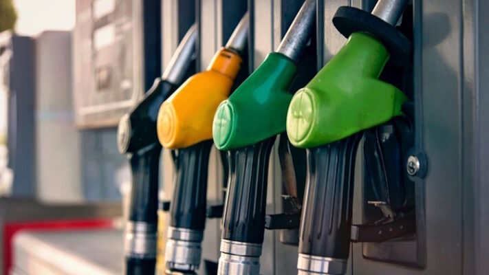 Fuel prices crosses Rs 100 in Rajasthan