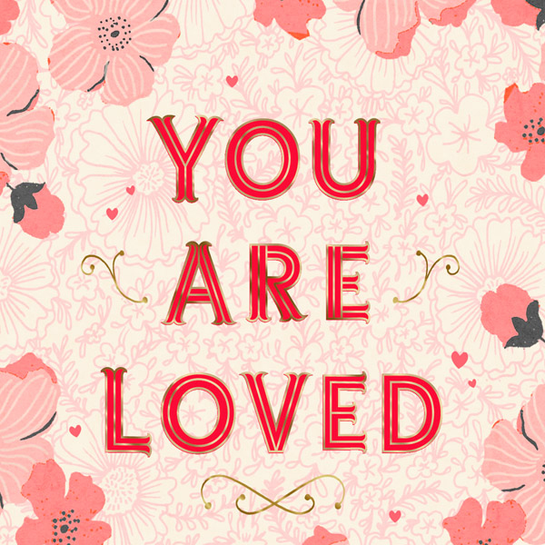 Valentine's Week: Check out best love Quotes for your loved ones