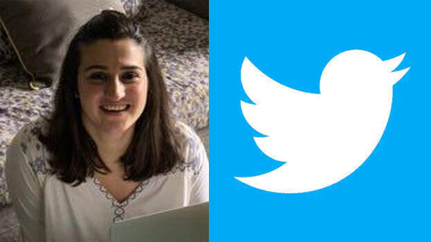 Twitter India public policy director resigns