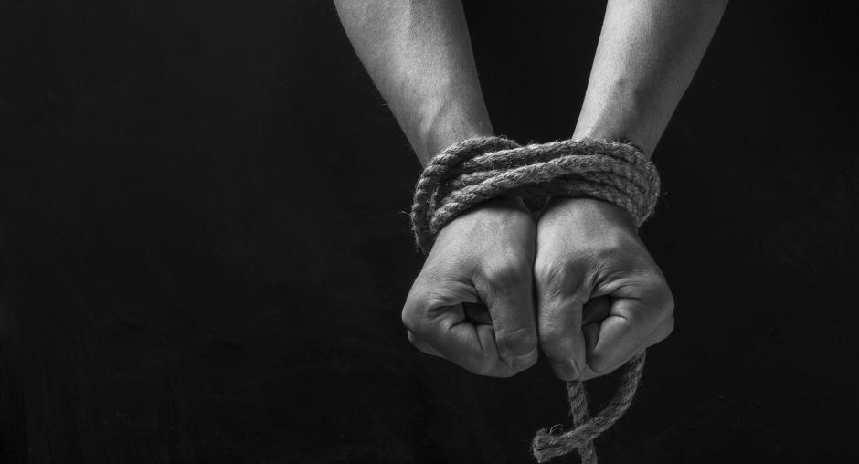 Nagaland govt employee abducted by Manipur people from border