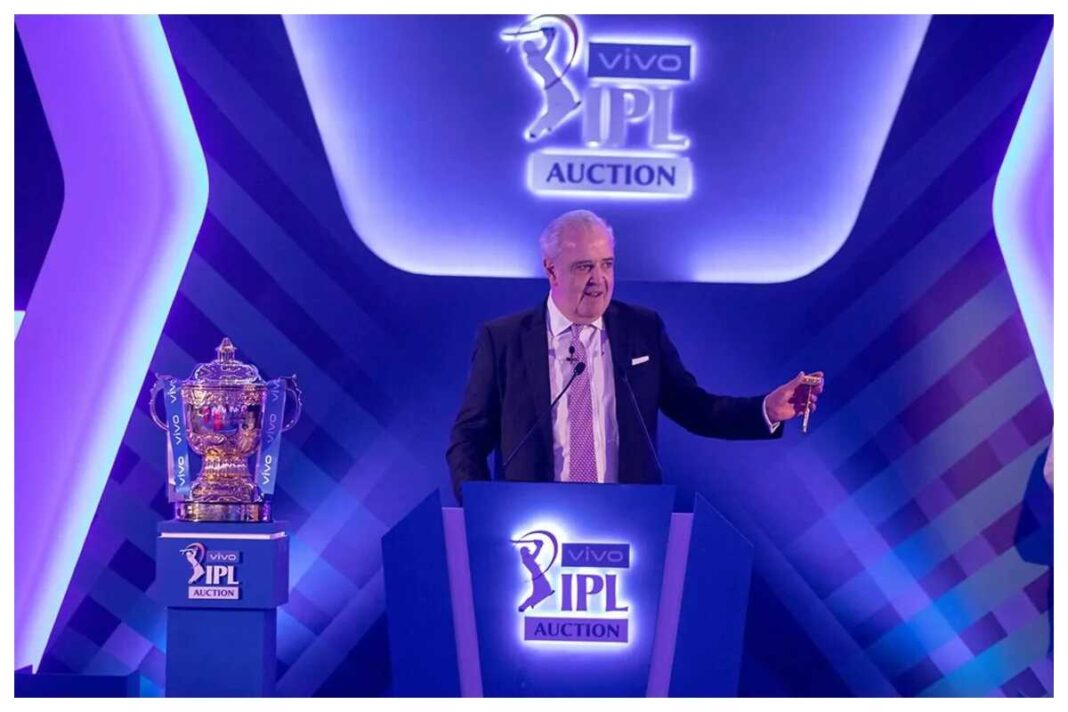 IPL 2021 Auction: Full squads of all eight IPL teams after auction