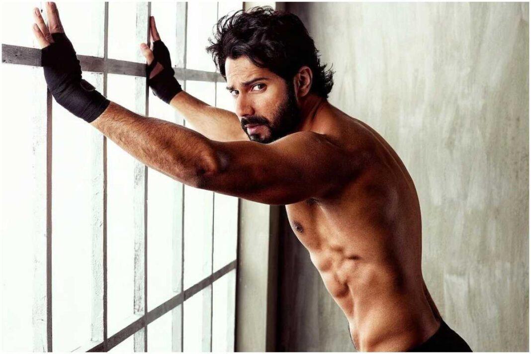 Varun Dhawan will head to Arunachal Pradesh to shoot Amar Kaushik's Bhediya