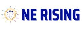 NE Rising